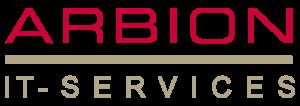 ARBION IT-Services - Ihre IT-Abteilung im Norden