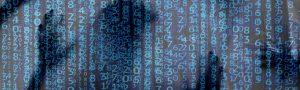 Malware Gootkit ist unterwegs