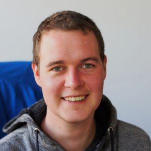 ARBION IT-Services Hannes Olschewski