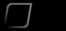 ARBION IT-Services | Wir sind Ihre IT-Abteilung im Norden | Sophos Silver Partner